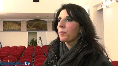 Intervista Fabrizia Abbate