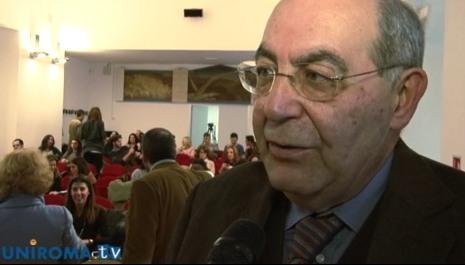 Intervista Giuditta Alessandrini