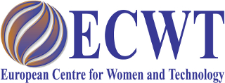 European Centre for Women and Technology