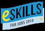 e-Skills for Jobs